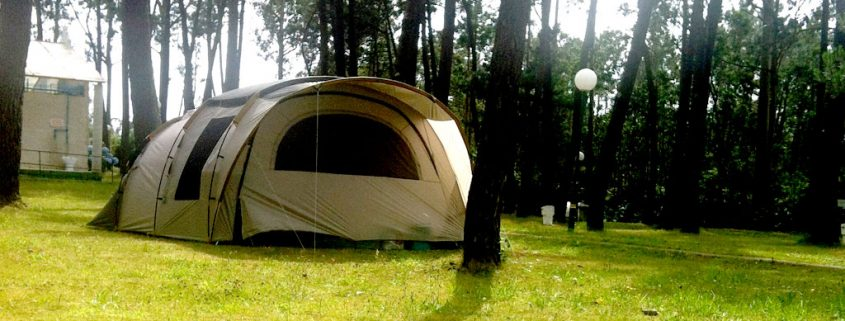 Pitch for tent (all sizes) & Pitch for tent (all sizes). Rates and Availability tent pitch
